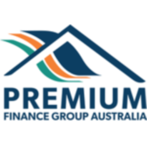 Premium Finance<br>Group Australia