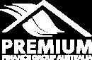 White Premium Finance Group Australia Logo