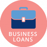 Business loan placeholder image