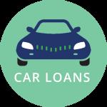 iconfinder_cardinal_cargo_car_frontal_view_car_cartoon_care_cart_4047344